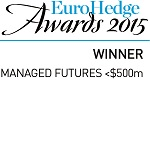 eurohedge_awards_2015